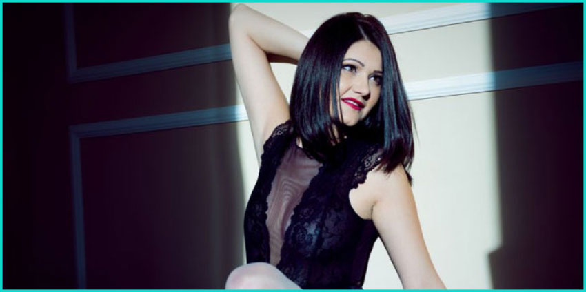 Call Girls Charges in Gurgaon